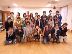 Lily合唱団
