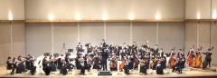 アリエッタ交響楽団 Arietta Symphony Orchestra Tokyo