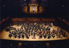 大阪市民管弦楽団