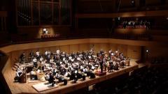 プランタン管弦楽団