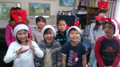中島音楽教室
