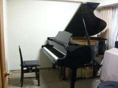 あらき音楽教室