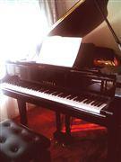 七音ピアノ教室