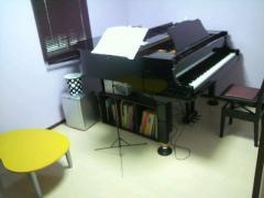 ♪はやかわ音楽教室♪