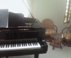 RIEピアノ教室