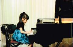 金田音楽教室