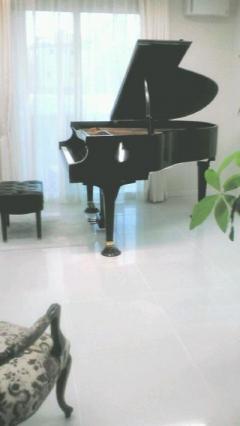 菊池ヴァイオリン・ピアノ教室