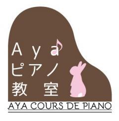 Ayaピアノ教室_千葉
