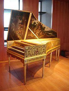 さだきよピアノ教室
