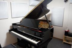 トーンフォレスト音楽教室