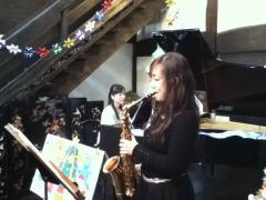 ミュール音楽教室