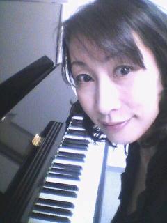 トータルフェイスミュージックスクール