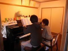 芸大・音大作曲科受験・作曲レッスン・趣味プロ志望・子供のための[音楽教室 Studio Tutti] 名古屋教室
