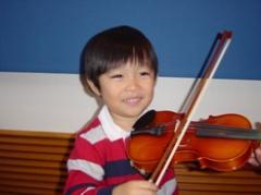 音楽教室 スタジオ・ヴィオリーノ 日吉教室