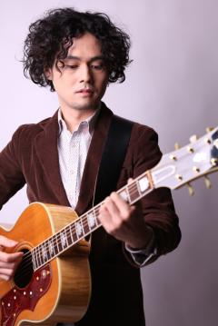 王子 ボイストレーニング ギター弾き語り教室 R voice