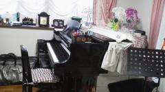 ばんのうち音楽教室