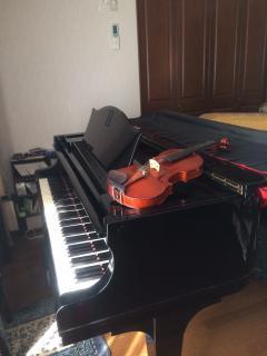 大分音楽教室