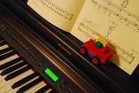 ピアノギターベースドラムの教室 Drupiano