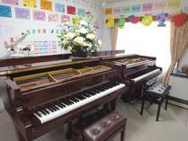 プリムラ音楽教室