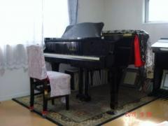 芦屋TANAKAピアノ教室