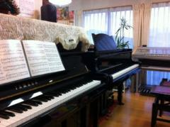 yumiko音楽教室