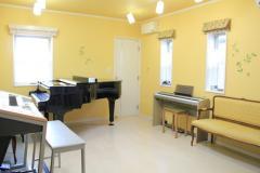 エモーション音楽教室
