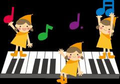 KAMAKURAピアノ教室
