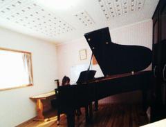 あま市のピアノ教室 maki piano-lesson