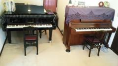 みどりピアノ教室