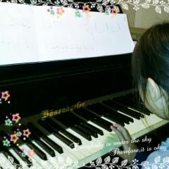 しらさぎピアノ教室