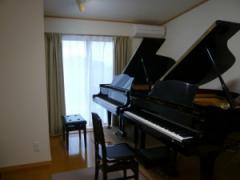 指宿ミューズピアノ教室