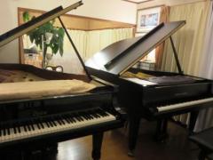 RIKO  MURAKAMIピアノ教室