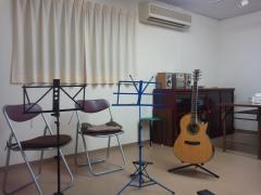 ラミューズ音楽教室