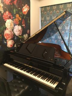 白金音楽教室 ピアノ、こどものうた、声楽、ボイストレーニング