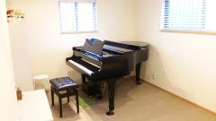 のむらピアノ教室