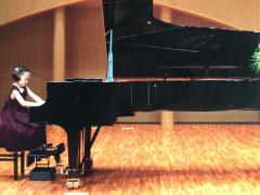 まつうらピアノ教室