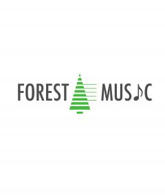 フォレストミュージック