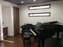 Pianori音楽教室