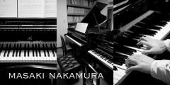 中村音楽研究室