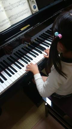 おのうえピアノ教室