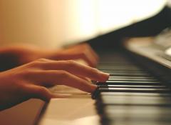 Piacere音楽教室
