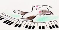 フルート・ピアノ教室