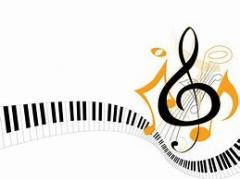 GO音楽教室