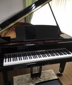 稲沢市どどピアノ教室