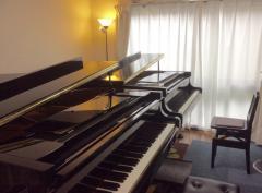 オフィスズー伊豆田義明ピアノ教室