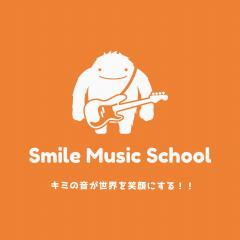 Smile Music School