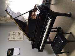 有友ピアノ教室
