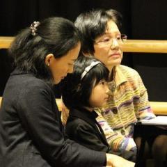 田井ピアノ教室