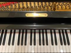 AYAKOピアノ教室(茨木市)