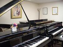 Abe Music Studio